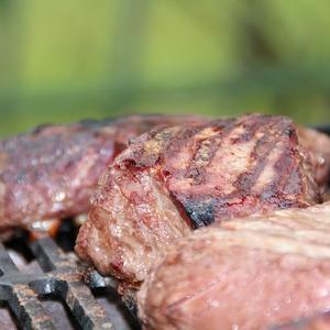 Suka Makan Steak, Ini Tips Memilih Yang Tepat Saat Berlibur