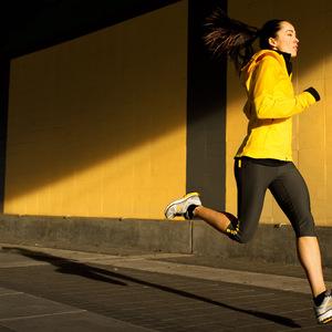 PENTING!! Anda Harus Berhenti Olahraga Setiap Hari Jika Mengalami Hal-Hal Berikut Ini, Jika Diabaikan Fatal Akibatnya!