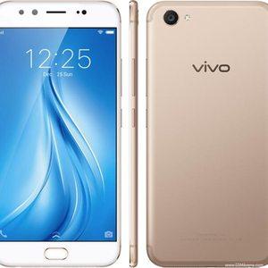 Vivo V5 Plus, Andalkan Kamera Selfie Ganda Beresolusi 20 MP + 8 MP Siap Bersaing