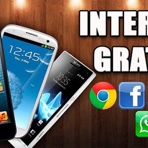 Cara Internet Gratis di Android Menggunakan Psiphon
