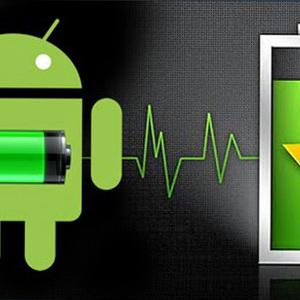 Baterai Smartphone Bermasalah, Lakukan Kalibrasi Agar Kembali Normal