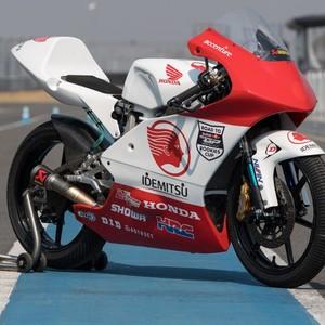 5 Konsumsi BBM Motor Sport 250cc di Indonesia