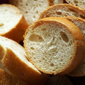 Bingka Roti Pandan Kukus