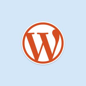 Membuat WordPress Localhost menjadi Online-Site