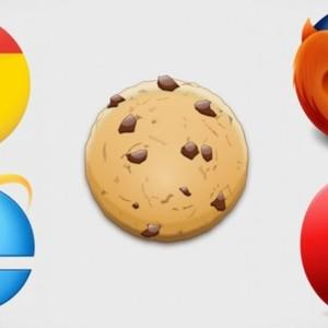 Ingin Selalu Membersihkan Cookie di Browser? Pertimbangkan Dulu Hal Ini