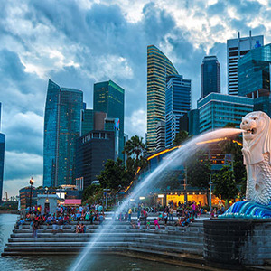 The Reason Behind The Succesness of Market Research Singapore