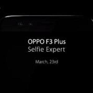 Review Oppo F3 Plus, Selfi lebih bergaya