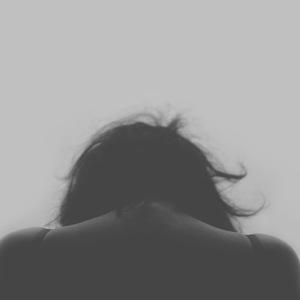 Fenomena Bunuh Diri di Kalangan Artis, Pentingnya Meningkatkan Kesadaran akan Kesehatan Mental