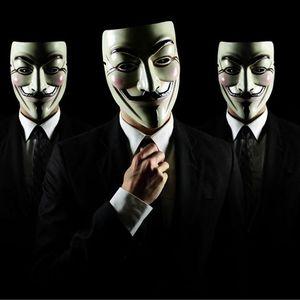 Potret Hacker di Industri Keuangan Indonesia