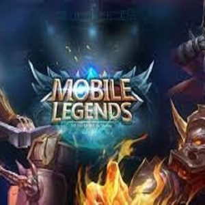 Tips Bermain Mobile Legend Tidak Lag Alias Patah Patah
