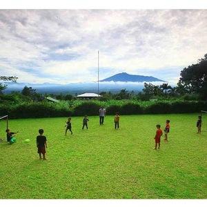 Ini Dia 5 Tempat Wisata di Bogor Dengan Nuansa Pedesaan
