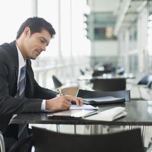 Pekerjaan sampingan yang mungkin cocok bagi seorang karyawan sibuk