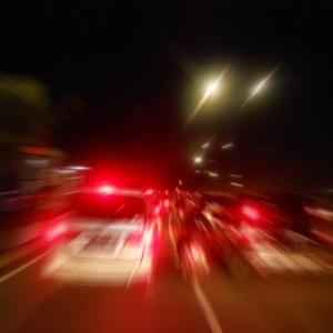 Pelajaran Hidup dari Pak Gun, Sopir Taksi Online