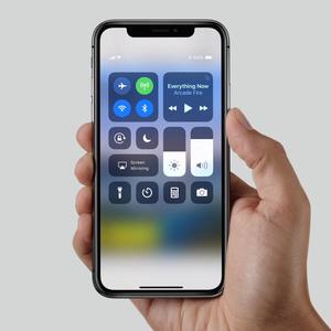 Mengukur Popularitas iPhone X Pada Konsumen Indonesia