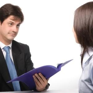 Tips Memilih Pakaian Untuk Wawancara Kerja Sesuai Bidangnya