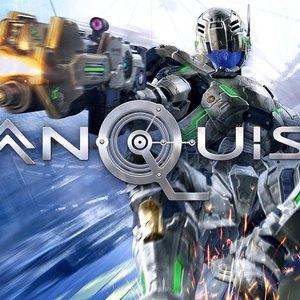 Vanquish - Sebuah game PC yang dirilis 7 tahun setelah versi konsolnya