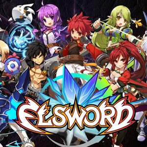 Elsword Game RPG yang Menarik Hingga Ketagihan Memainkannya