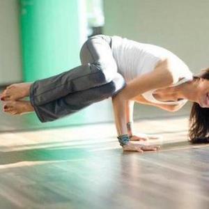 4 Panduan Memilih Yoga Mat Bagi Pemula