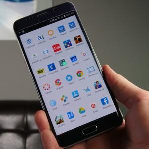 Aplikasi Google Untuk Mendapatkan Credit Playstore Gratis
