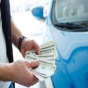 Ingin Jual Mobilmu Dengan Banderol Harga Tinggi? Ikuti Tips-Tips Berikut Ini!