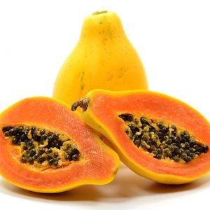 ini dia 9 Manfaat buah pepaya untuk ibu hamil yang bisa Anda rasakan