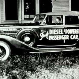 Masalah mobil lama yang umum terjadi