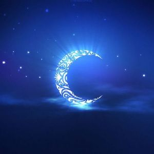 """Setelah Menjalankan Puasa Ramadhan, Seharusnya Seorang Muslim """"Lepas"""" dari Ketergantungan terhadap 3 Hal ini"""