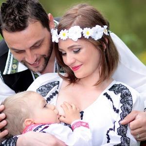 Benarkah Bayi Lahir Sesar Tidak Sehat?