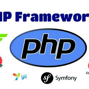 Apa Itu Framework dan Apa kelebihannya?