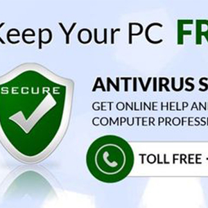 How to install Antivirus on Android Mobile?