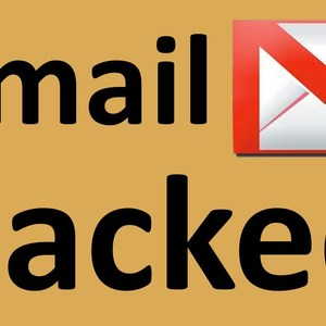Gmail Got Hacked? Recovery Now