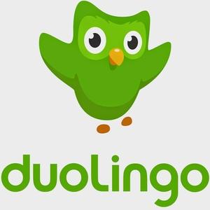 Belajar Bahasa Asing Lewat Aplikasi Smartphone Satu Ini