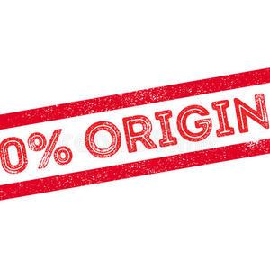 Perbedaan Kualitas Barang Original,OEM,Super KW,dan KW