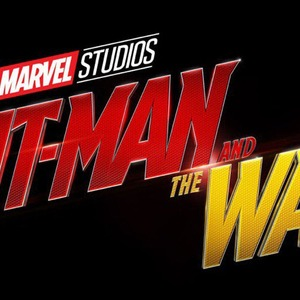 Marvel Merilis Film Baru Bulan Depan : Ant-Man and The Wasp