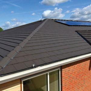 Pilih Mana Kayu Atau Baja Ringan Untuk Kerangka Atap Rumah?