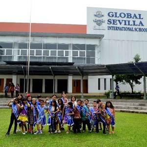 Ini Dia 6 Alasan Global Sevilla School Sangat Disukai dan Diminati