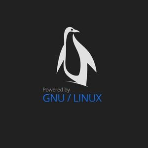 Mengenal Sistem Operasi Linux Lebih Dekat