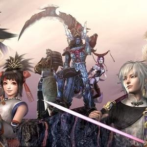 Kembalinya Clan Orochi Dan Munculnya Beberapa Makhluk Aneh