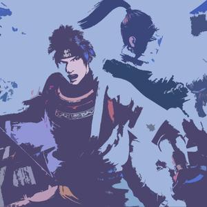 Prajurit Samurai Dan Dynasty Bersatu Untuk Melawan Monster Raksasa