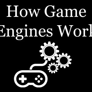 5 Game Engine Terbaik 2018!!!