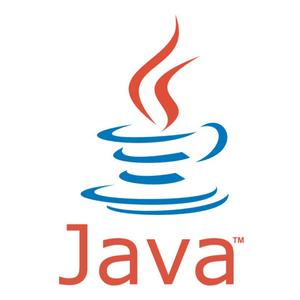 Apa Kelebihan Dari Bahasa Pemrograman Java?