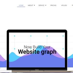 SmartDigital, SEO Agency Yang Pertemukan Potensi Pasar Dengan Pelaku Usaha di Internet