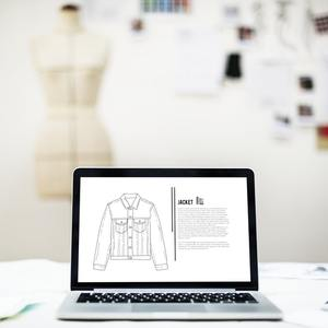 How to Get Clothing that Fits You When Shopping Online