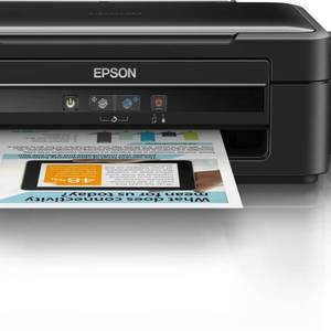 How Epson Technical Support Team Helps The Users