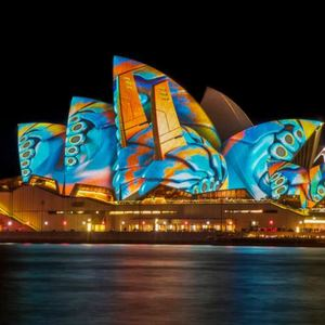 Top Free or Cheap Things To Do In Australia