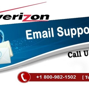 Verizon Technical Support Phone Number