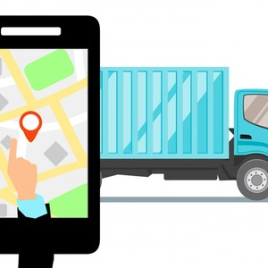 Truck Dispatch Software is Reframing The Logistics Industry