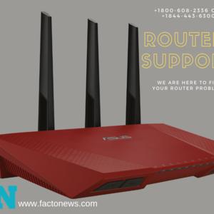 Printer Tech support | Wireless Printer Helpline