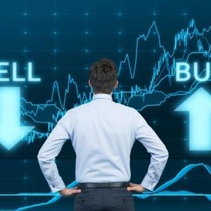 WHAT SHOULD TRADERS KNOW ABOUT BEST FOREX BONUSES?