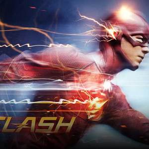 Review The Flash Season 1